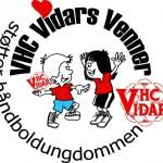 VHC/Vidars Venner inviterer til Banko…