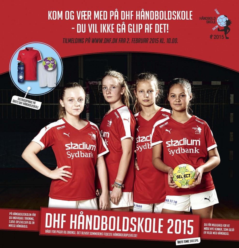 HBS_2015_A4 Plakat kopi