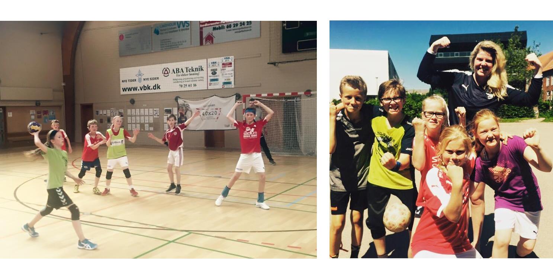 Håndboldskole2