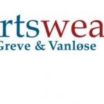 Dit brugte sportstøj og udstyr kan gøre en forskel – VHC/Vidar støtter Sportswear i indsamling af tøj og udstyr til hjemløse.