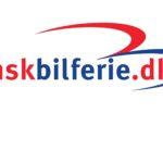Velkommen til ny sponsor – Dansk Bilferie