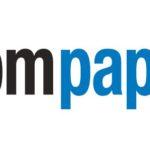 Velkommen til ny sponsor – Ebmpapst Denmark