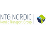 VHC Vidar byder velkommen til endnu en sponsor – NTG Nordic A/S