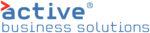 VHC/Vidar byder velkommen til en ny sponsor til vores U10 drenge – Active Business Solutions A/S