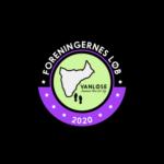 Foreningernes Løb 2020!